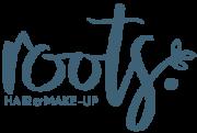 Roots_logo_dark