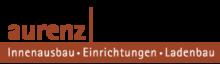 aurenz_achreinerei_logo