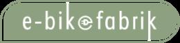 bikefabrik_logo