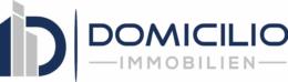 domicilio_immobilien_logo