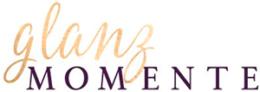 glanz_momente_logo
