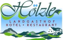 holzle_landgasthof_hotel_restaurant_logo