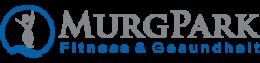 murgpark_logo