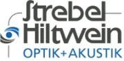 strebel_hiltwein_logo