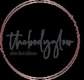 theBodyGlow_logo